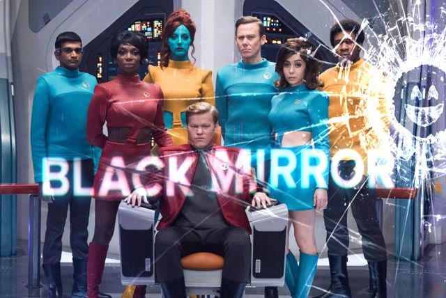 black-mirror-season-4-2
