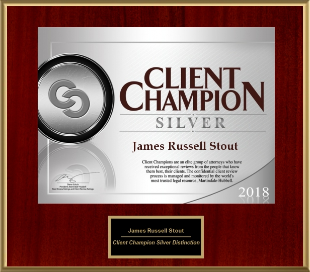 client champion large