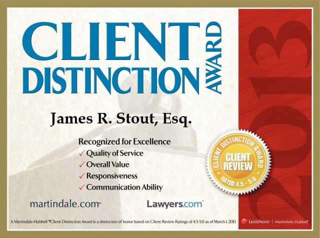 2013-client-distinction-award