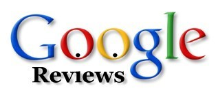 google-reviews-logo-stout-law-firm