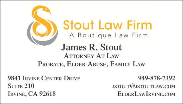 Stout Law Firm BC Proof-page-0